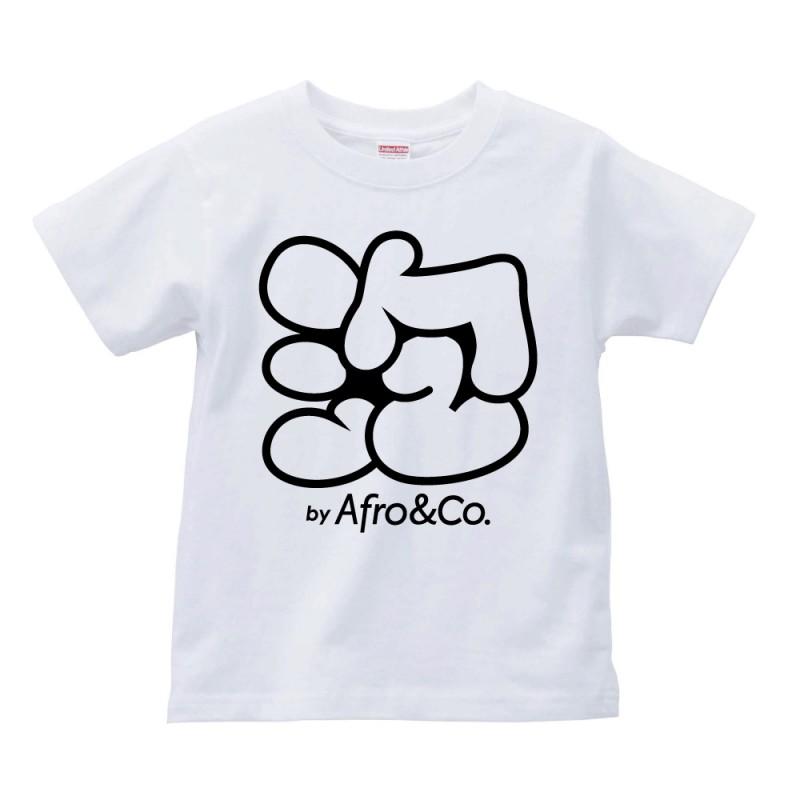 awapa_logo_Tshirts_img